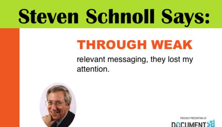StevenSchnoll_Blog2