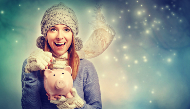 savings_2016