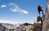 MountainClimber_0