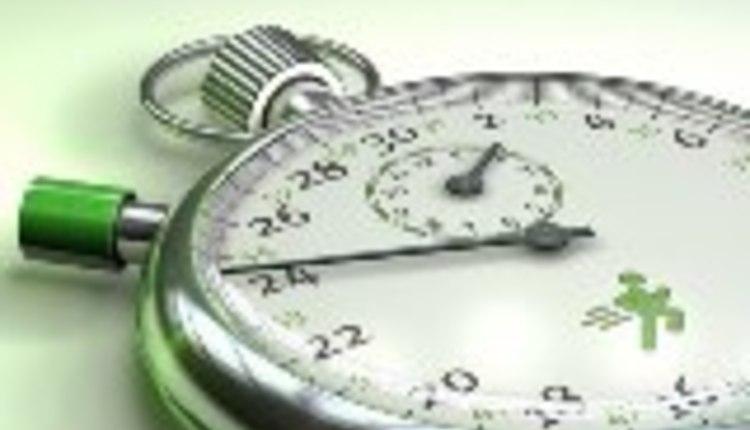 Stopwatch_0