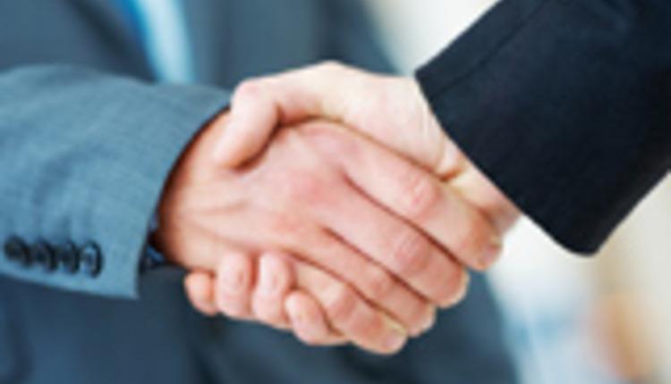 handshake-small