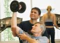 male trainer-client_120x87