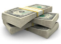 money_0