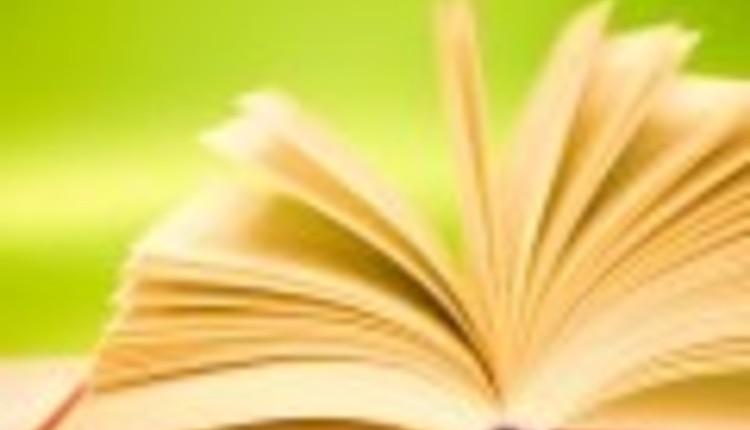 openbook_0