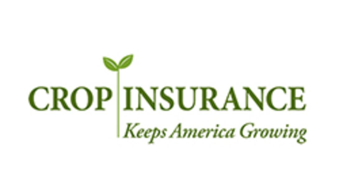 Crop-Insurance