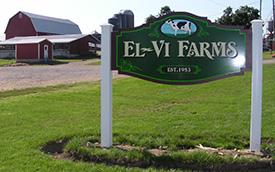 El-Vi farm