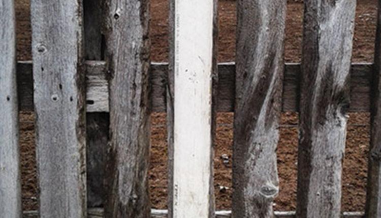 180925_557-HH-fork