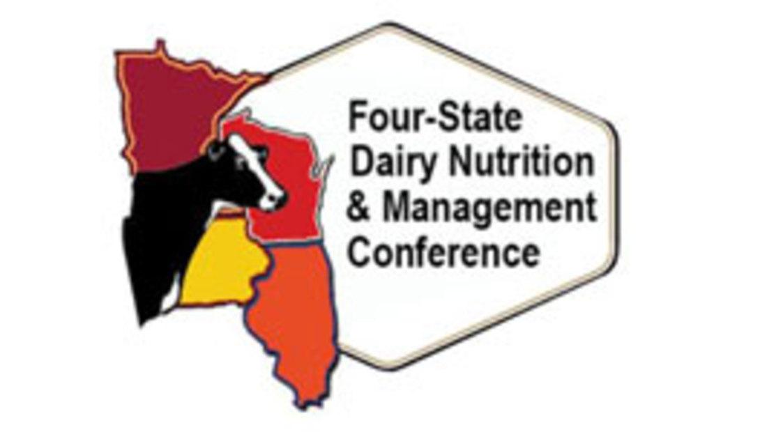2019-4-state-conf
