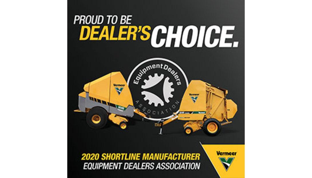 2020-Dealers-Choice