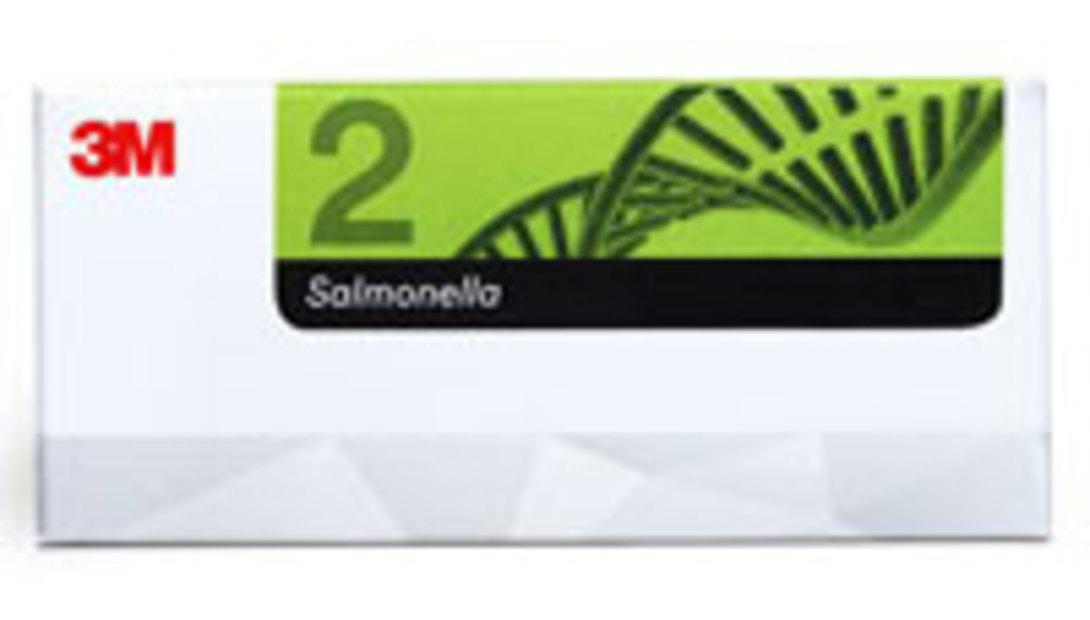 3M-Salmonella.jpg-pic