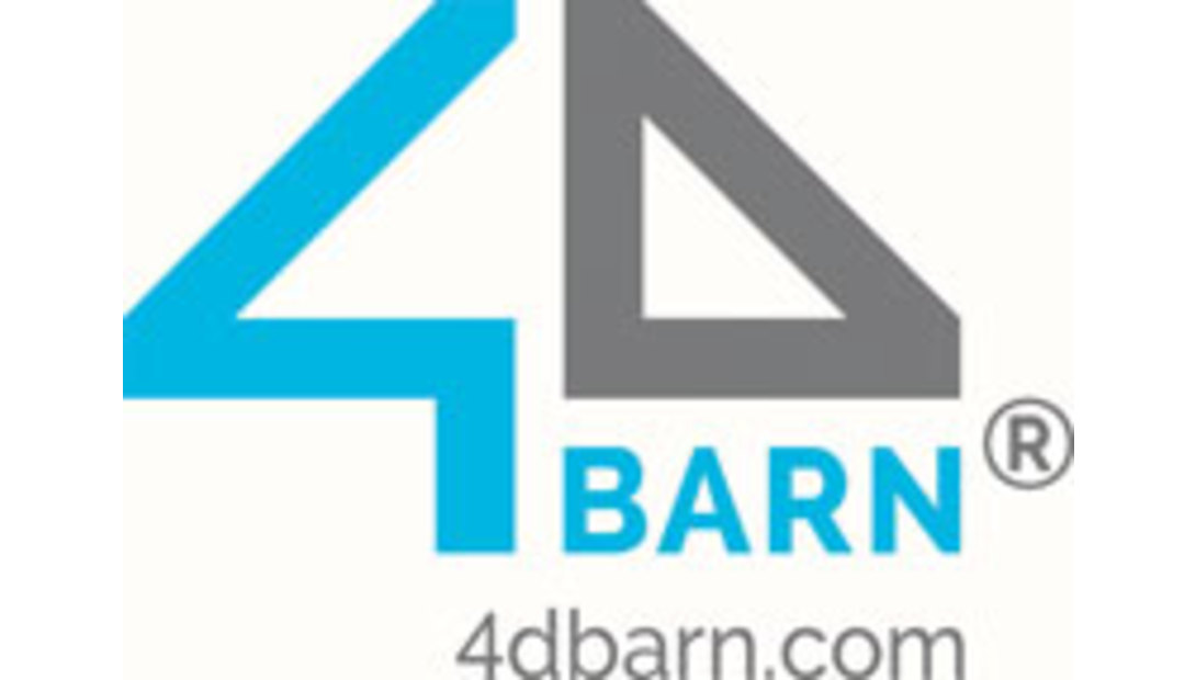 4dbarn-logo