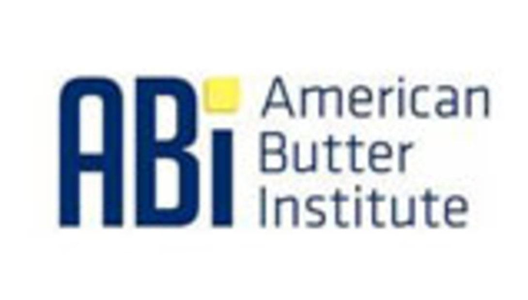 ABI-logo