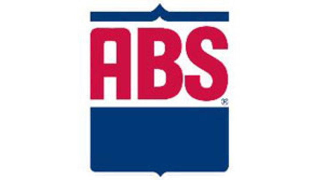 ABS-logo-5-17