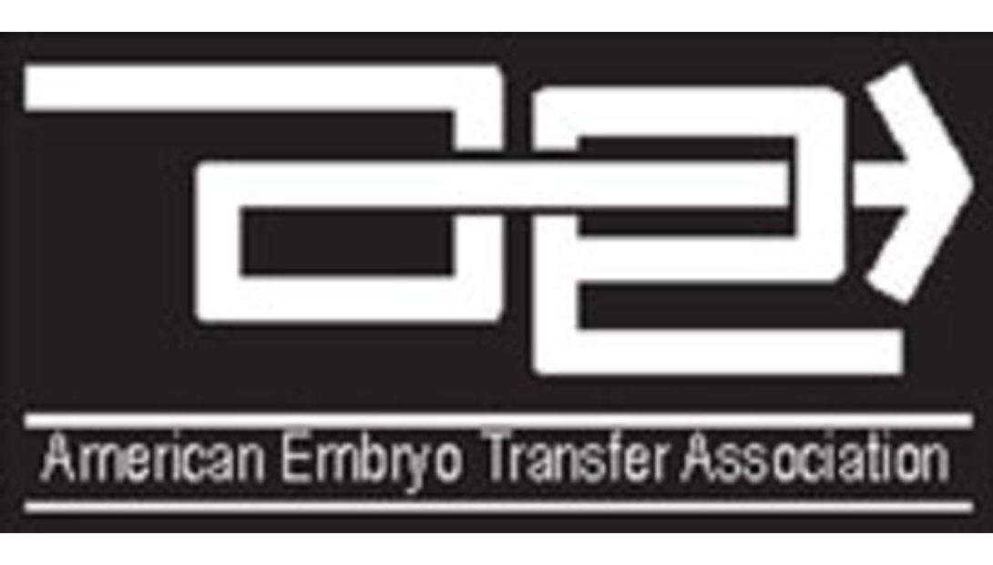 AETA-logo