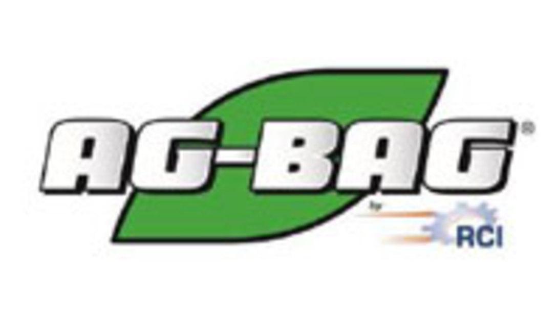 Ag-Bag-logo