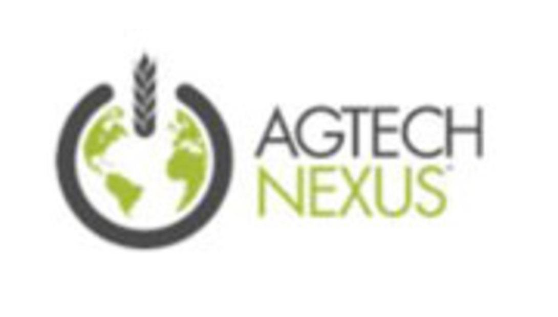 AgTech-Nexus-logo