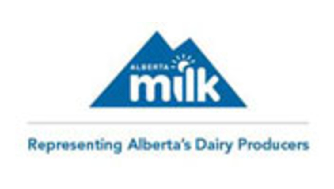 Alberta-milk-Logo.jpg pic