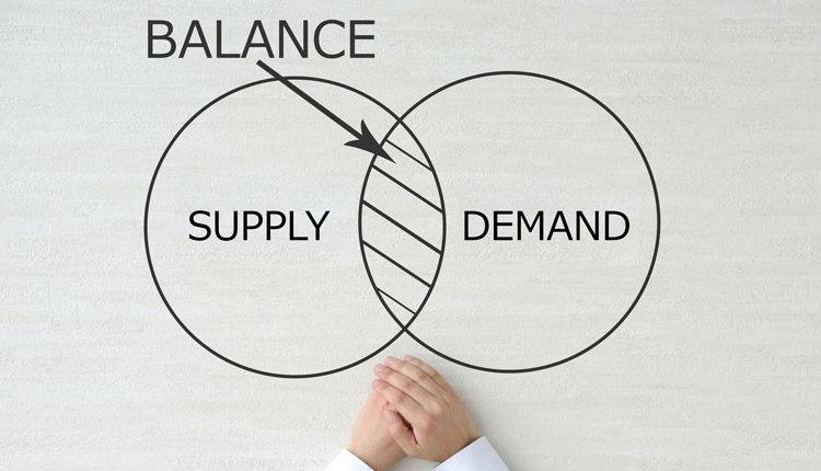 Allen-supply_demand_web2