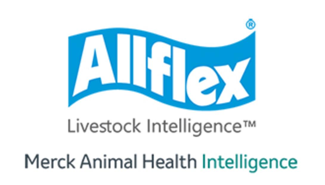 Allflex Livestock Intelligence_Merck_300px