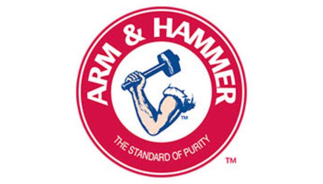 Arm-&-hammer-new-9-3-19