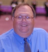 David Selner