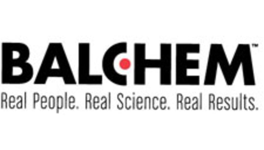 BalChem.jpg-logo-1-10-19