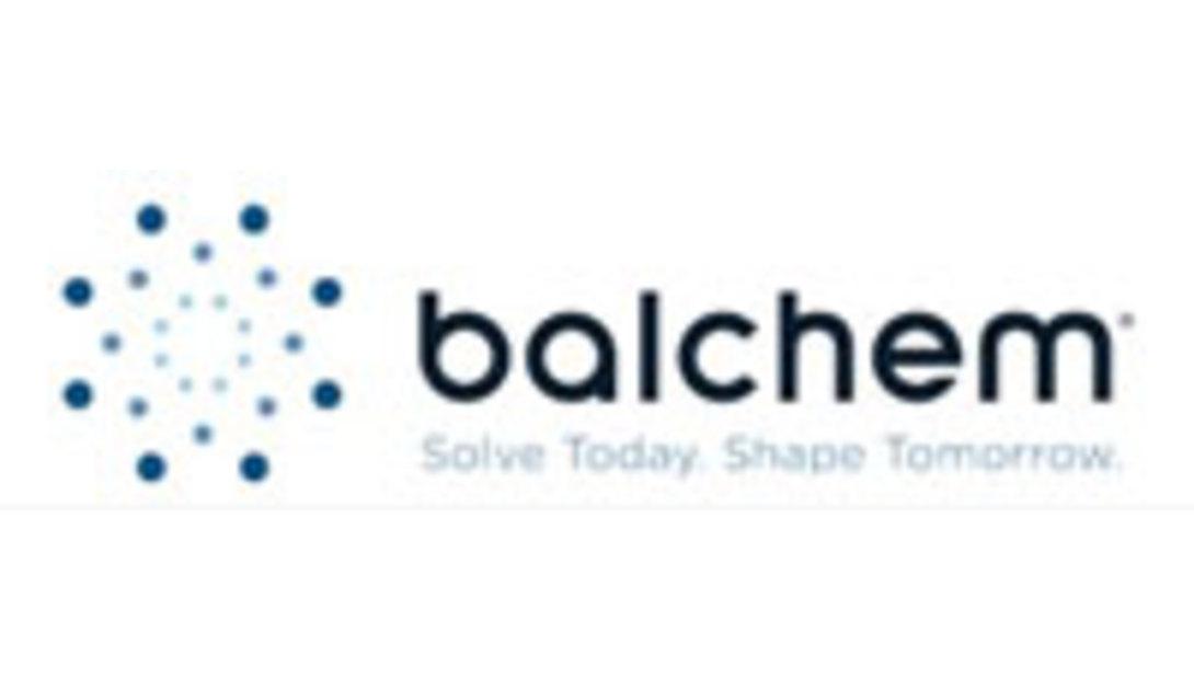 Balchem-Logo-9-25-19