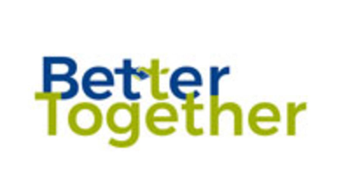 Better-Together-Logo