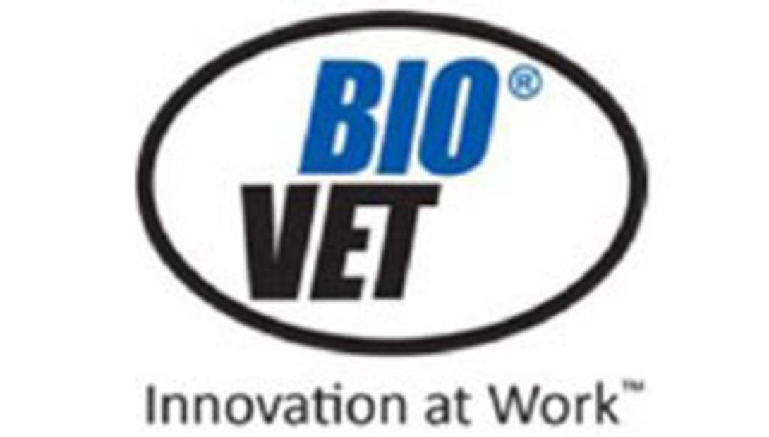 Bio-Vet-logo