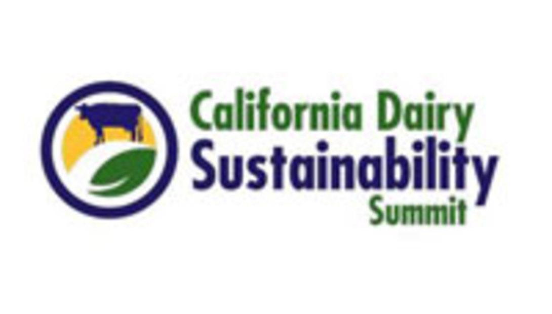 CA-Dairy-Sustain-Summit