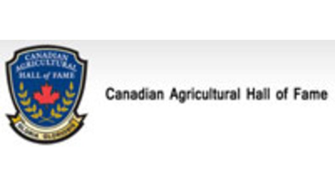 CAHFA-logo
