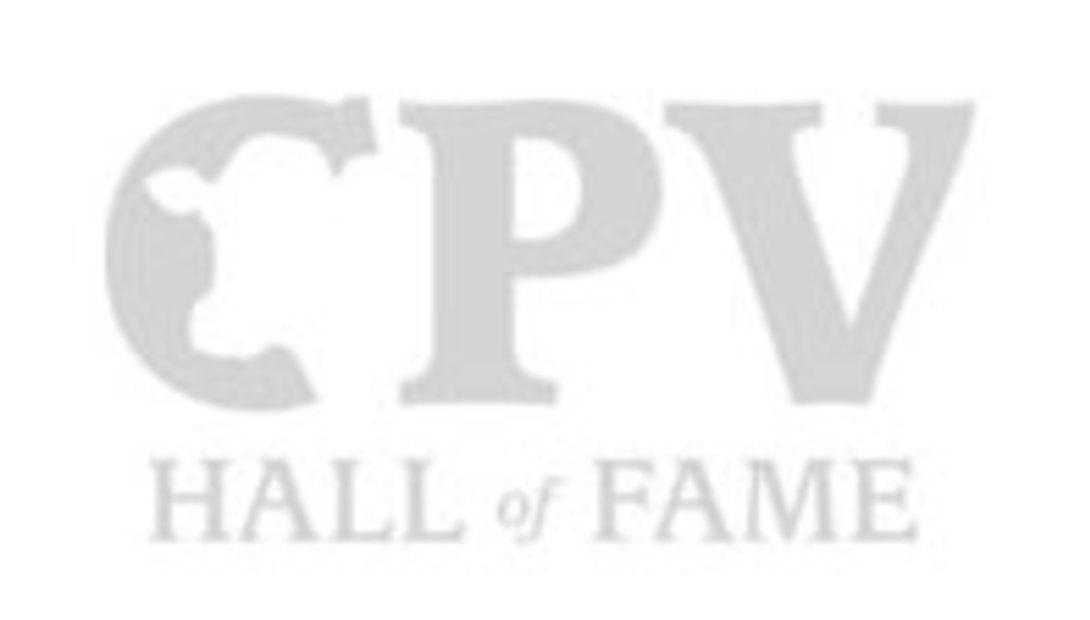 CPV.jpg-logo