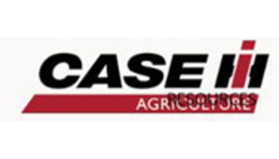 Caase-IH-logo