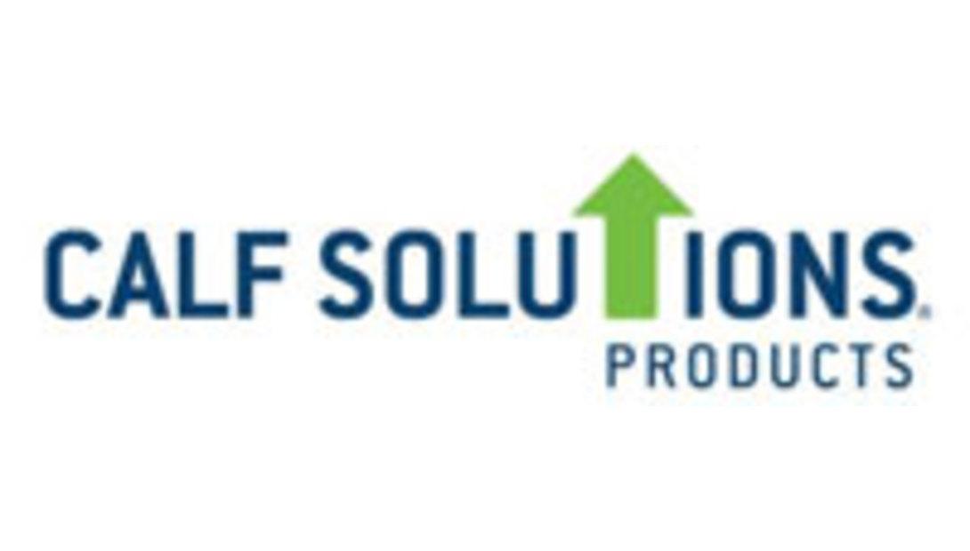 Calf-Solutions-logo