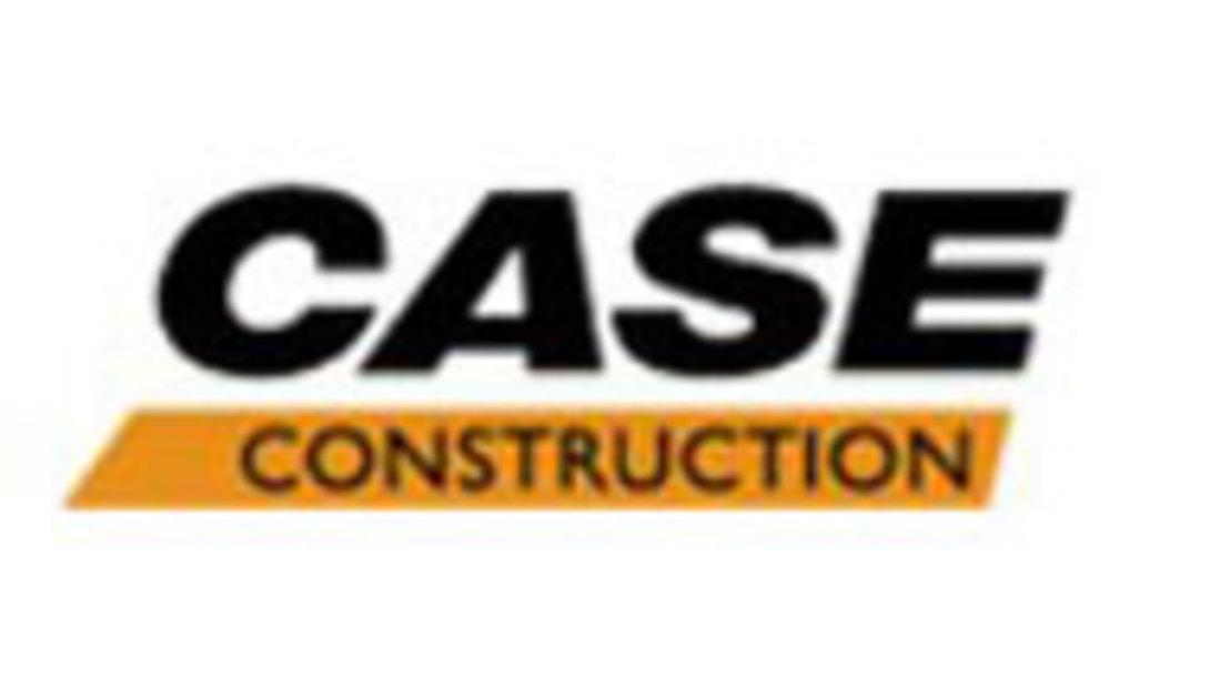 CaseCE-logo