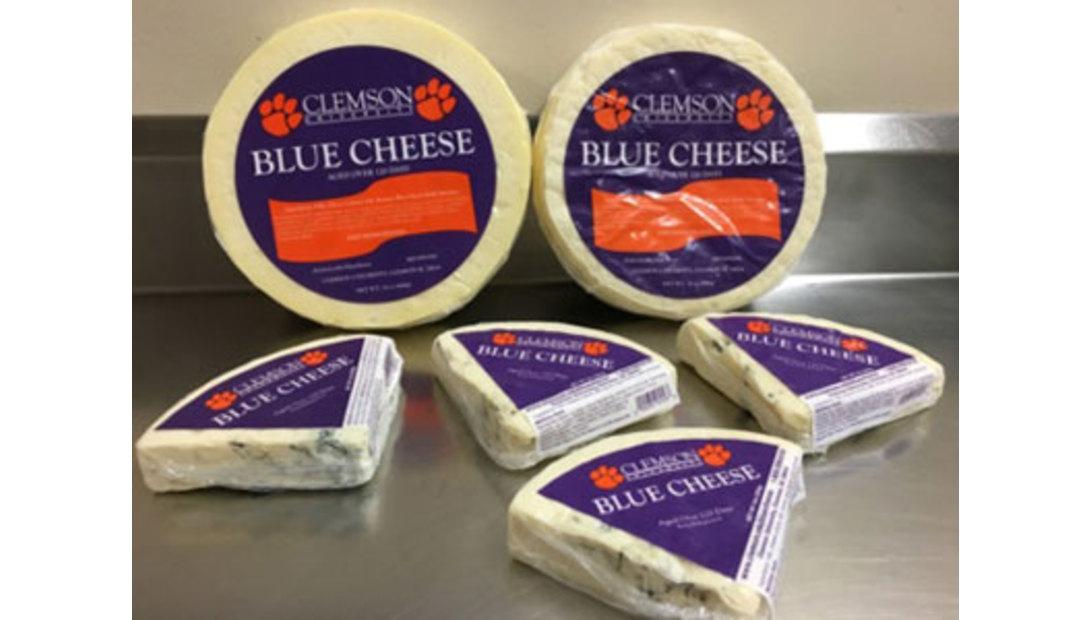 Clemson-Cheese.jpg-pic