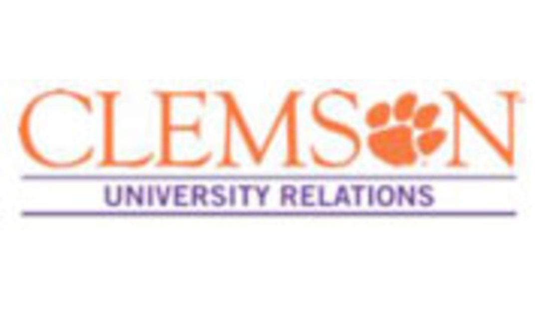 Clemson-logo