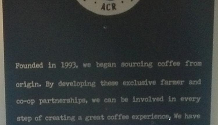 Coffee-sign.jpg