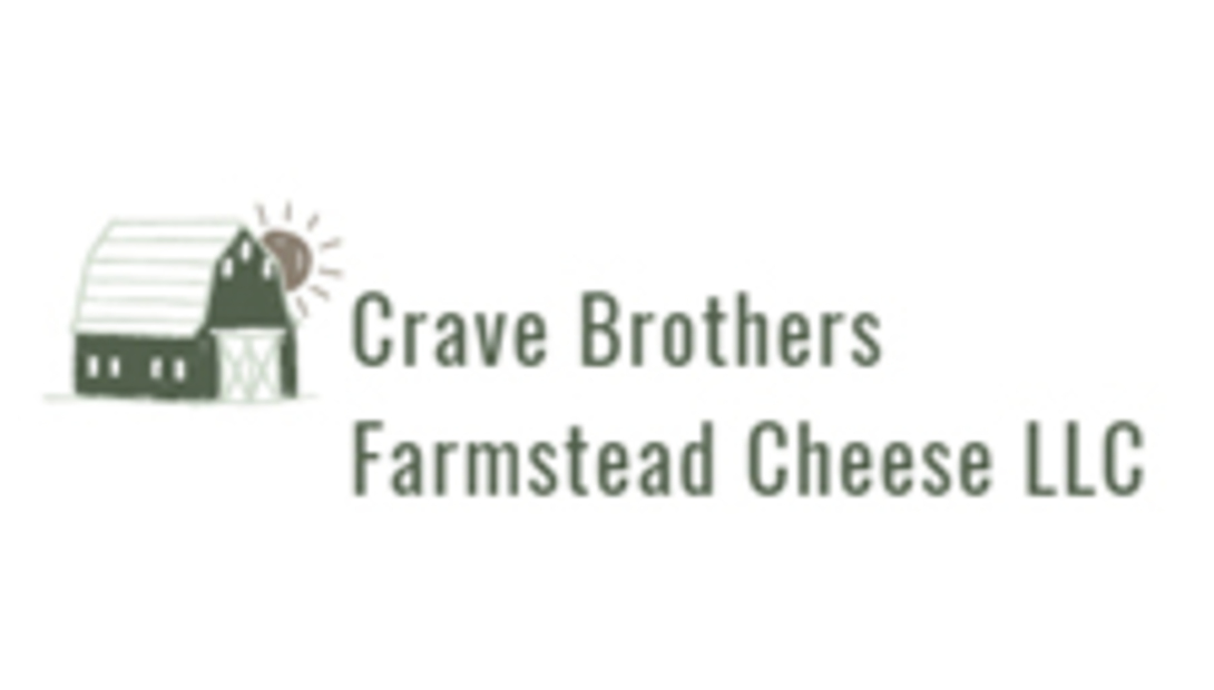 Crave Brothers