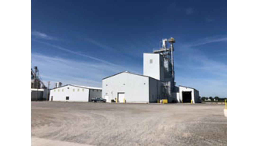 D&D-New-Premix-Facility_lo-res.jpg-pic