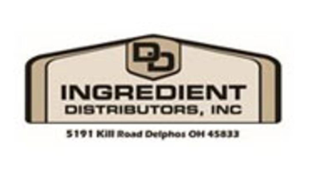 D&D.jpg-logo