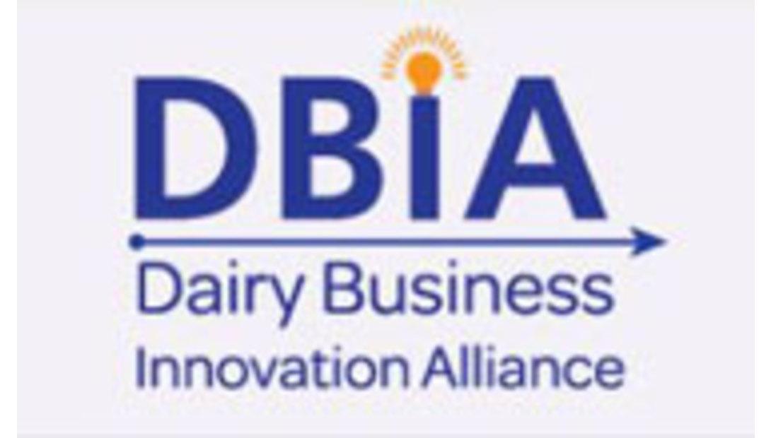 DBIA-logo