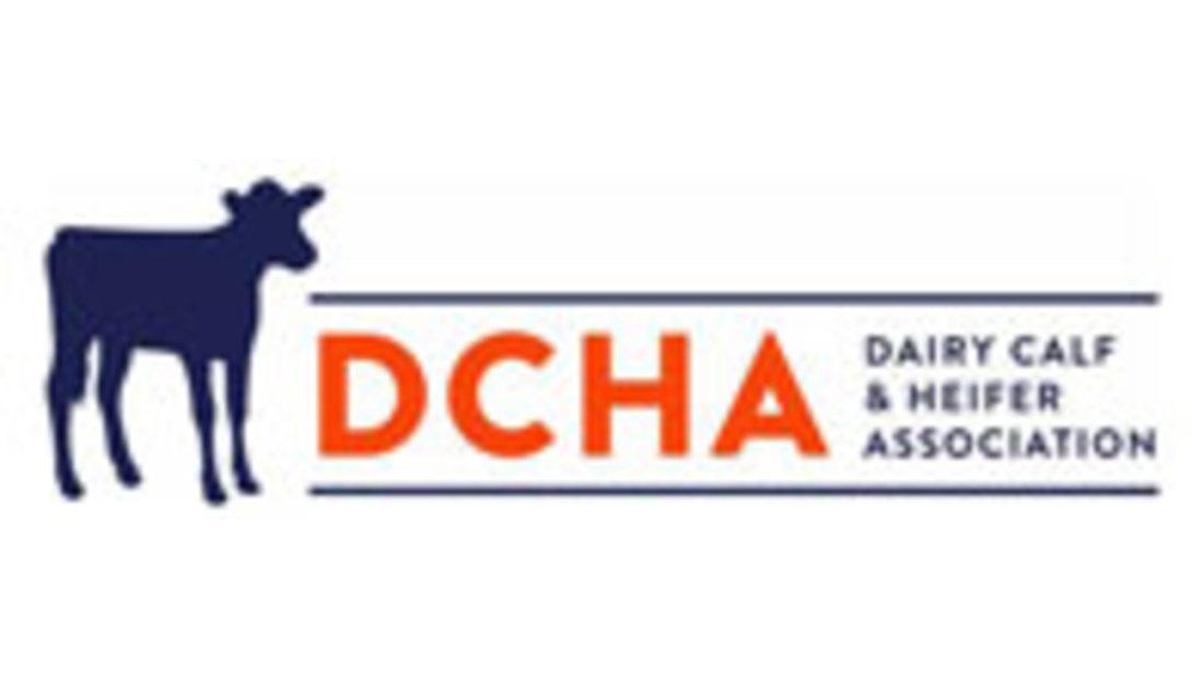 DCHA-logo