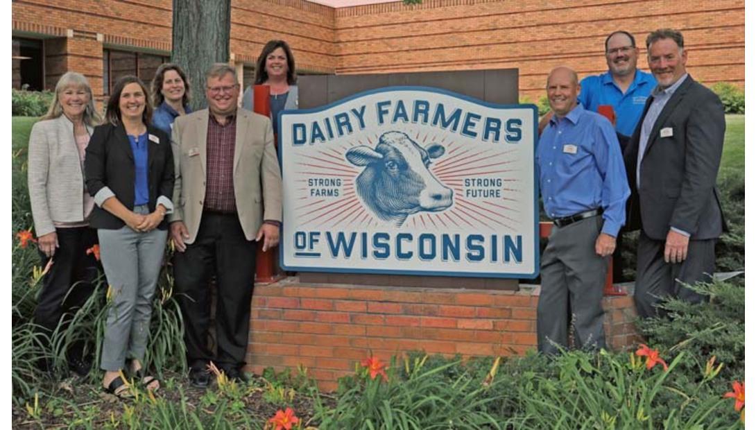 DFW Leaders
