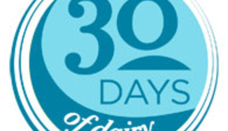 DMI-30DaysofDairy_badge.jpg-logo