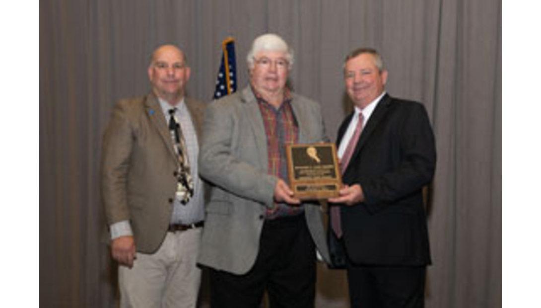 DMI-Lyng-Award.jpg-pic