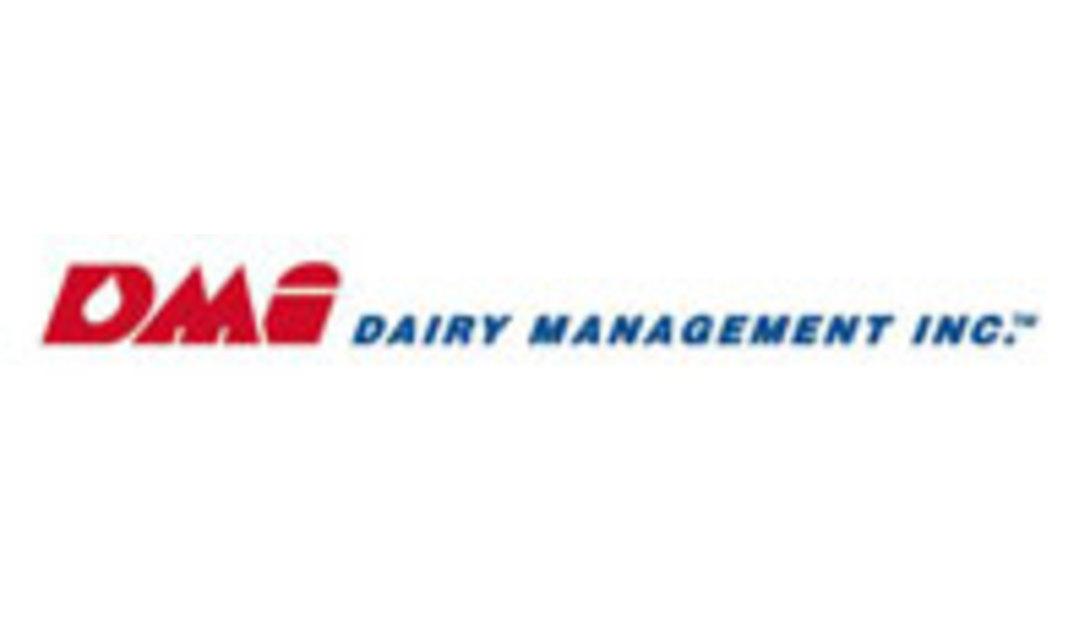 DMI-logo
