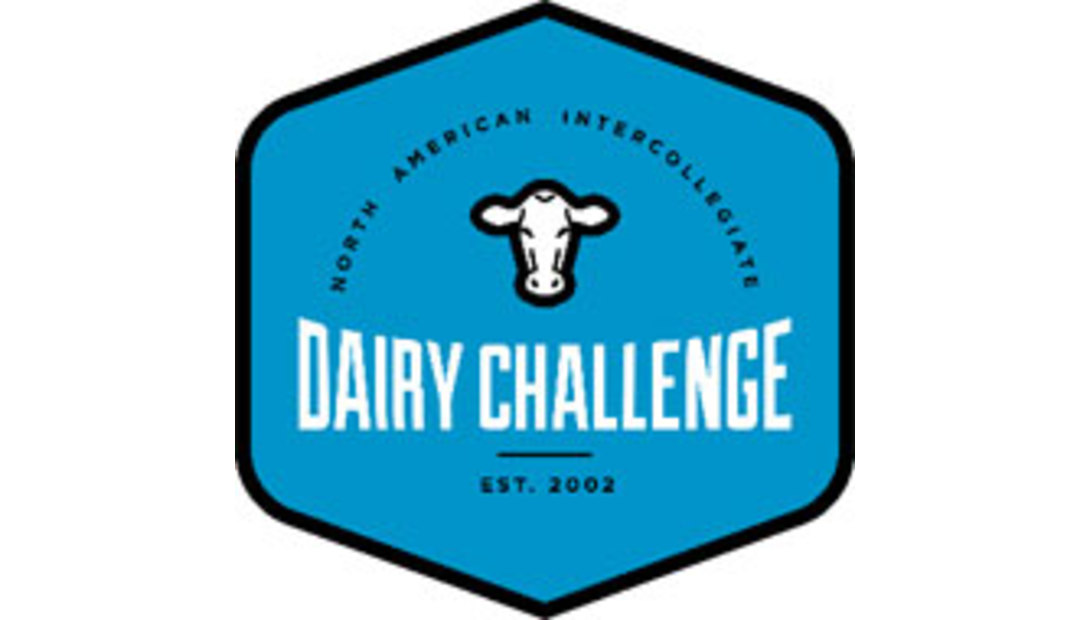 Dairy-Challenge.jpg-shield