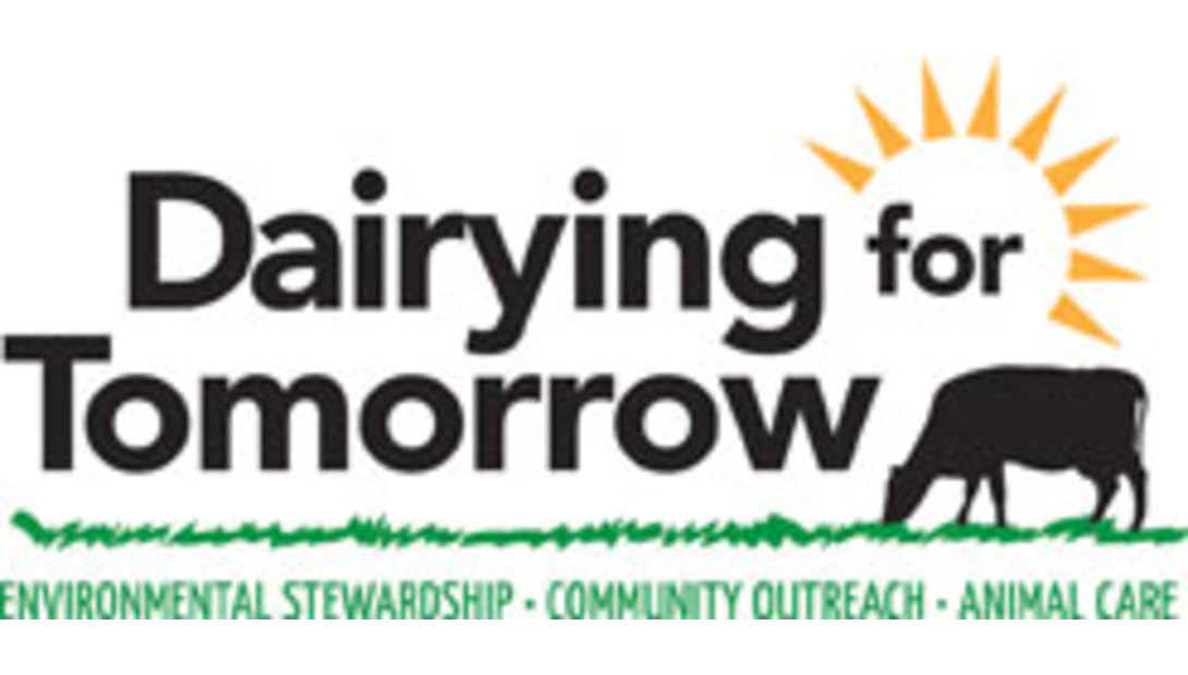 Dairy-for-Tomorrow-.jpg-logo