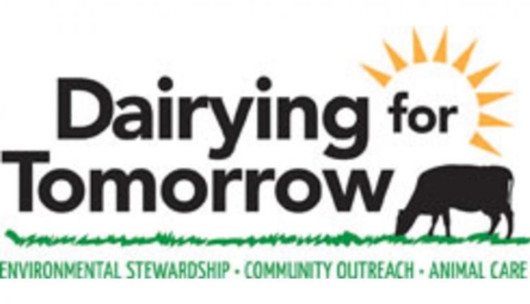 Dairy-for-Tomorrow-.jpg-logo